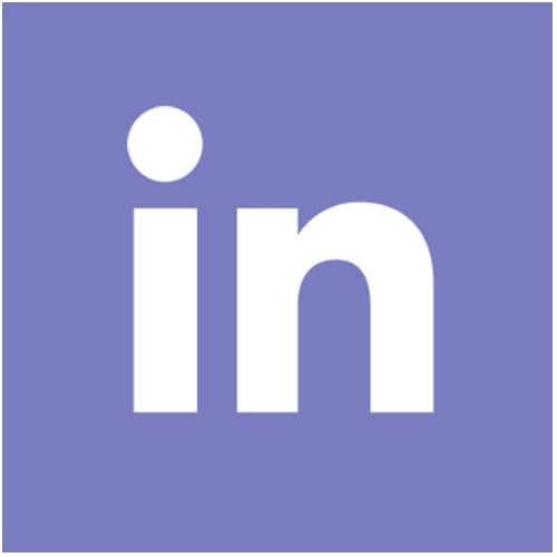digitaltoni_linkedin