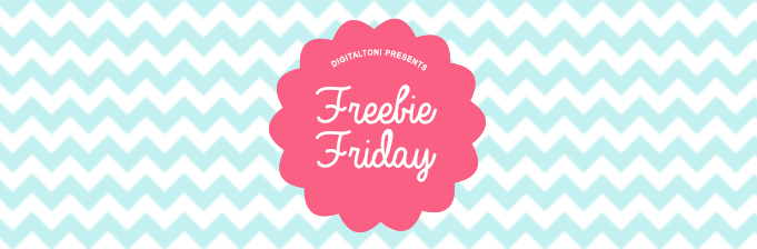 freebiefriday_digitaltoni